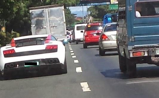 metromanila traffic