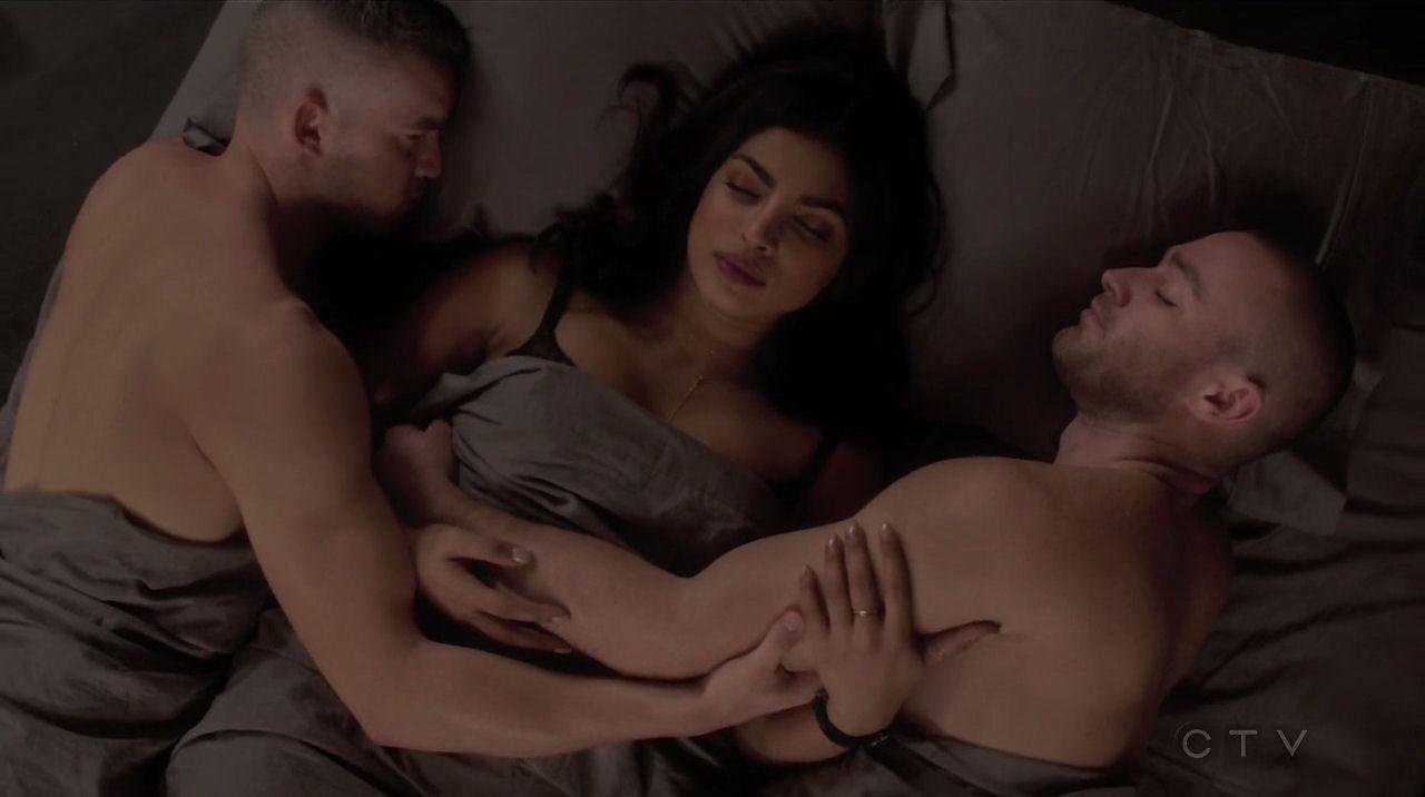 priyanka-chopra-in-fashion-sex-scene-amateur-video-hien