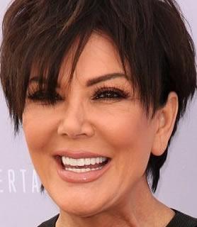 Fanatico de Kris Jenner invade su residencia