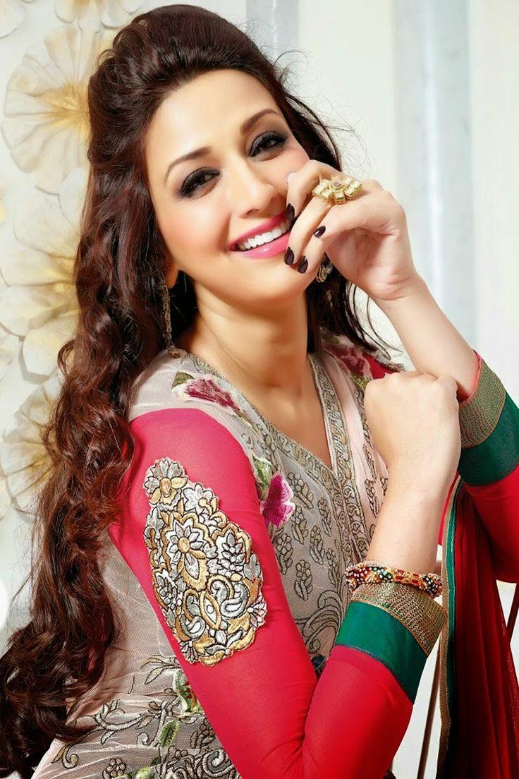 Bollywood Actress Sonali Bendre Latest Hot Hd Photos-5254