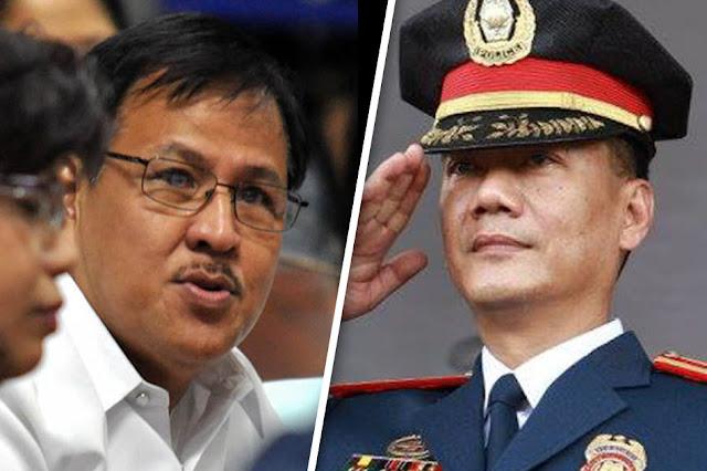 Did Jesse Robredo Investigate Pagdilao Before His Plane Crashed? Listen to VP Leni's Reaction