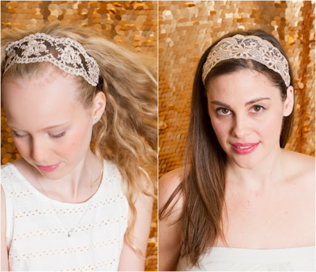 eco-friendly hair accessory, handmade accessories, headpieces, independent designers, indie, indie creations, Republic of Pigtails, Rika Gunawan, headband