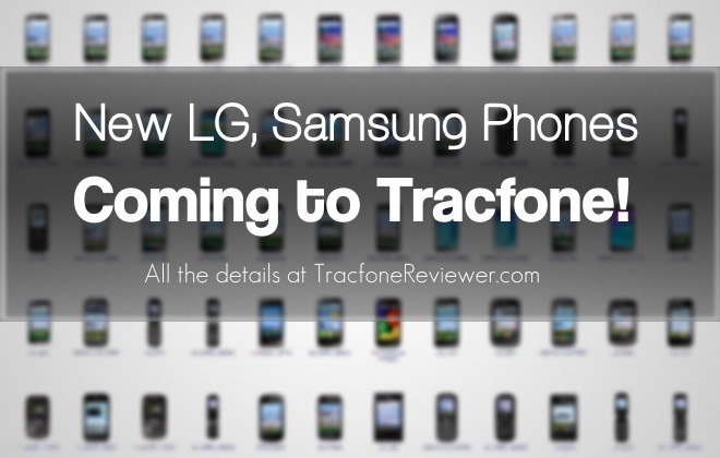 TracfoneReviewer: April 2016