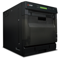 Download Mitsubishi CP-W5000DW Printer Drivers