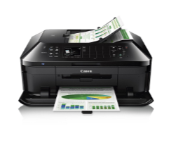 Related For Canon PIXMA MX920 Scanner Software & Drivers