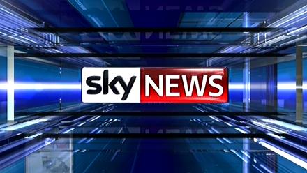 Skt News