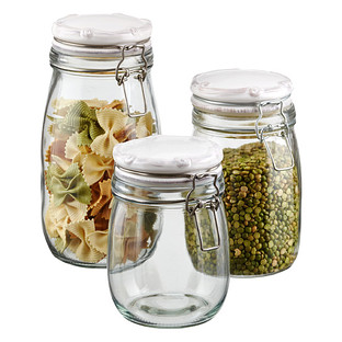 container-store-kitchen-jars