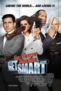 Get Smart 2008 300MB Hindi Dubbed Download Dual Audio 480p BluRay