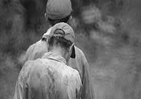 San Oscar Romero: testimone dell'opzione preferenziale per i poveri,  voce profetica e meraviglioso modello di santità.