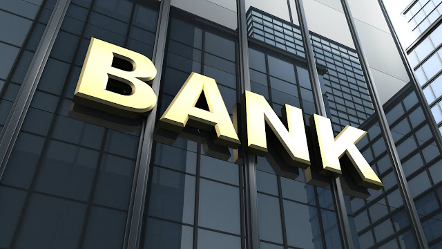 Hasil gambar untuk bank syariah hd