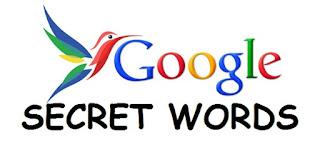 Tingkatkan Traffic dengan Kata Ajaib Google