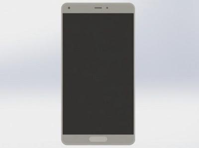 Cara Screenshot Xiaomi Mi6c Tanpa Aplikasi