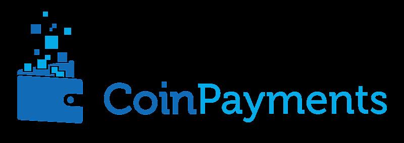 Bạn sử dụng Coinbase hay Coinpayment để giao dịch tiền điện tử (BTC, ETH…)?