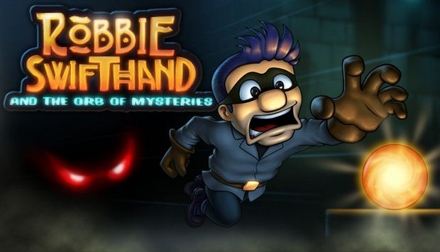 free-download-robbie-swifthand-and-the-orb-of-mysteries-pc-game