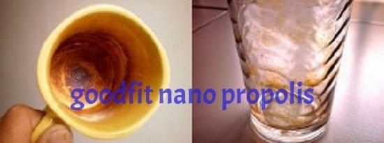 bahaya lilin lebah dan efek samping propolis