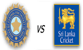 ind vs sl t20 match 2016,ind vs sl asia cup 2016 match live streaming