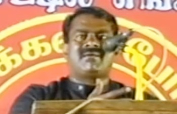 Seeman Speech 10-05-2016 Keelpenattur