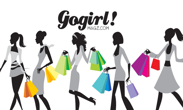 Lowongan Kerja PT Aprilis Maju Media (Gogirl! Magazine)