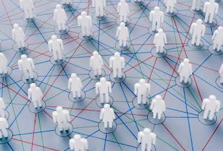Pengertian Psikologi Komunikasi dan Komunikasi Efektif Menurut Para Ahli