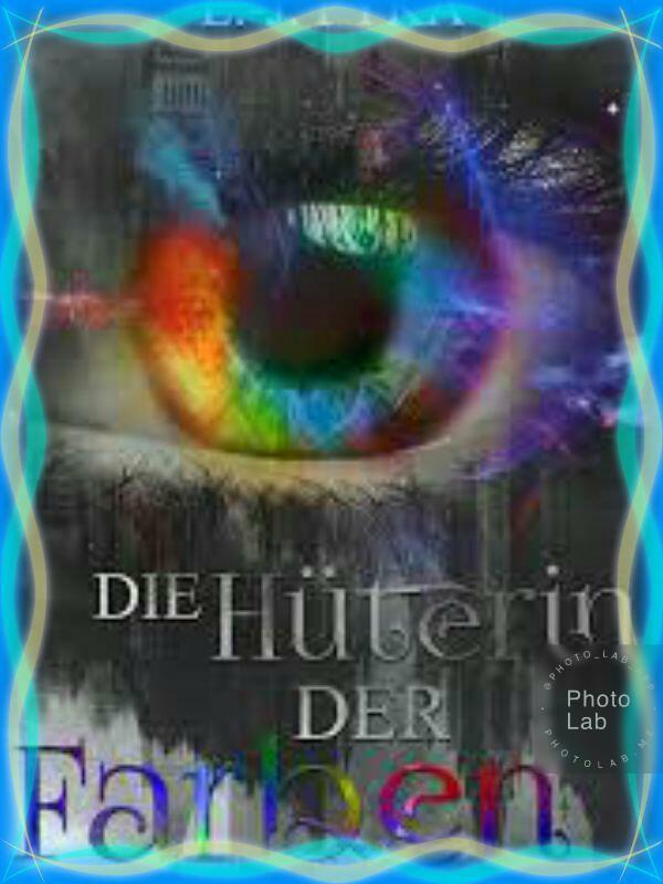 Erfreut Färbe Mich Schönes Buch Zeitgenössisch - Malvorlagen-Ideen ...