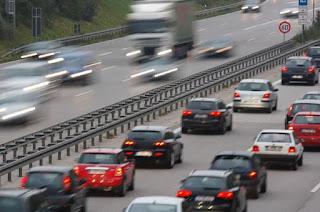 Más de ocho de cada diez conductores piden la vuelta del plan PIVE