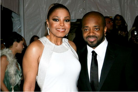 janet-jackson-and-jermaine-dupri-are-getting-back-together