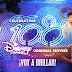 Celebrando las 100 Películas Originales Disney Channel - ¡Voy a Brillar!