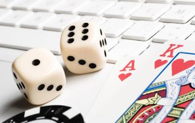 Langkah Kuasai Permainan Meja Judi Poker Online