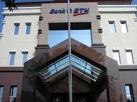 PT Bank BTN (Persero) Tbk , karir PT Bank BTN (Persero) Tbk , lowongan kerja PT Bank BTN (Persero) Tbk , lowongan kerja 2017