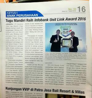 TM In4Link
