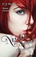 http://perfect-readings.blogspot.fr/2014/09/cj-daugherty-night-school-4-resistance.html