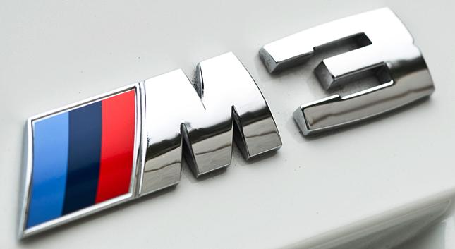 2019 BMW M3 Sedan Redesign Interior, Engine, Release Date and Price