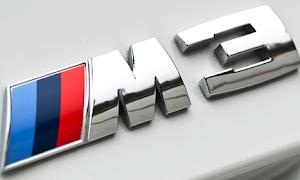 2019 BMW M3 Sedan Redesign Interior, Engine and Release Date
