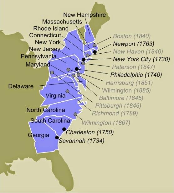 History For Civil Servises Examination.: (WORLD HISTORY