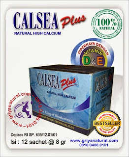 0818.0408.0101 (XL), antibodi, vitamin kalsium, tulang keropos, pengganti susu, gangguan pencernaan, tinggi kalsium