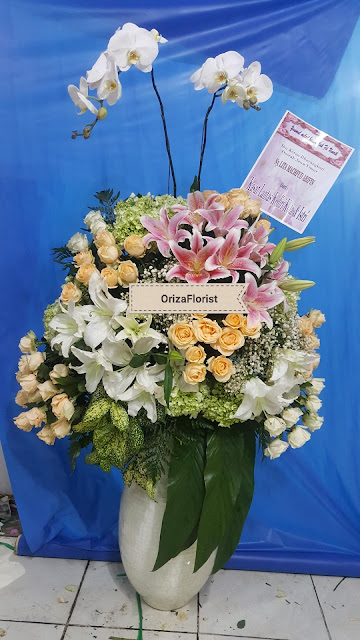 buket bunga surabaya murah, harga buket bunga surabaya, toko bunga buket di surabaya