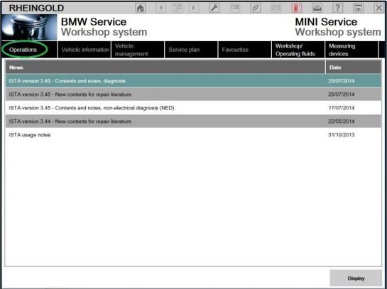 bmw-icom-rheingold-ista-on-vmware-6