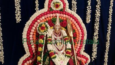 Sri Lalitaashtakam in Telugu,rasiphalalu