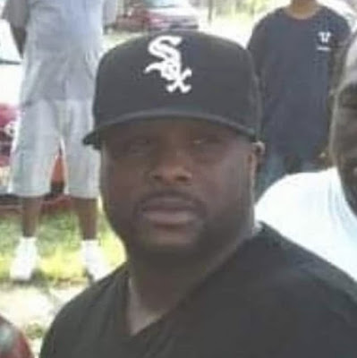 Chicago Black Disciples Leader Assassinated After Doing 20 Years in Prison