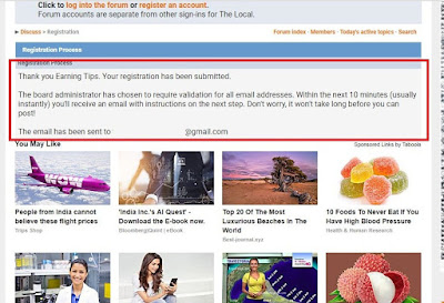 Website Ke Liye Do-Follow Backlinks Banaye Part-9