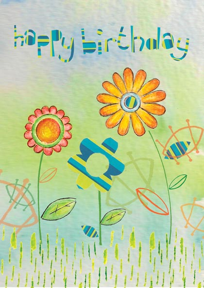 Tanya Louise Cards My Card Designs