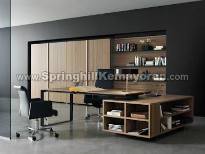 interior office design photos. DESIGN INTERIOR - OFFICE Interior Office Design Photos M
