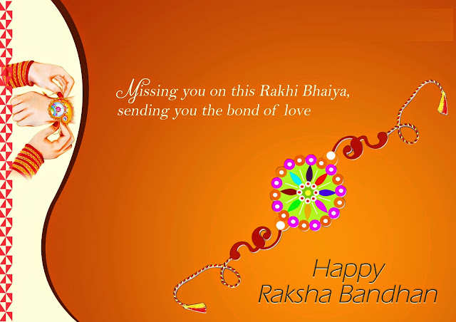 Happy-Rakshn-Bandhan-Wishes-Cute-Messages-Sms