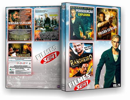 CAPA DVD – COLEÇÃO FILMES 3X1 VOL 29 – ISO
