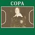 Copa Carlos Iamonti de futsal: Shaktar é o 1º classificado na conferência Norte