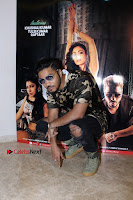 Raftaar & Tulsi Kumar At The Launch Of Single Song  0013.JPG