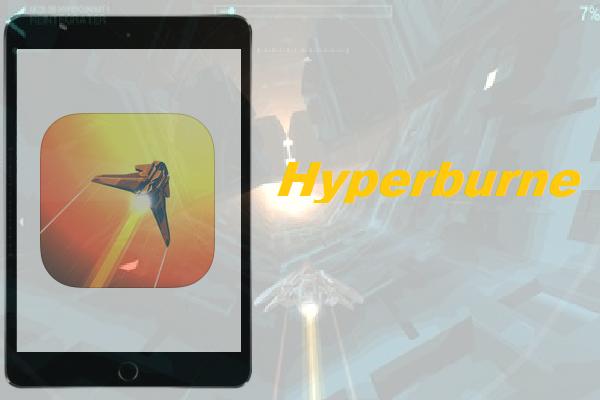 http://www.73abdel.com/2017/04/free-app-of-the-week-Hyperburner.html