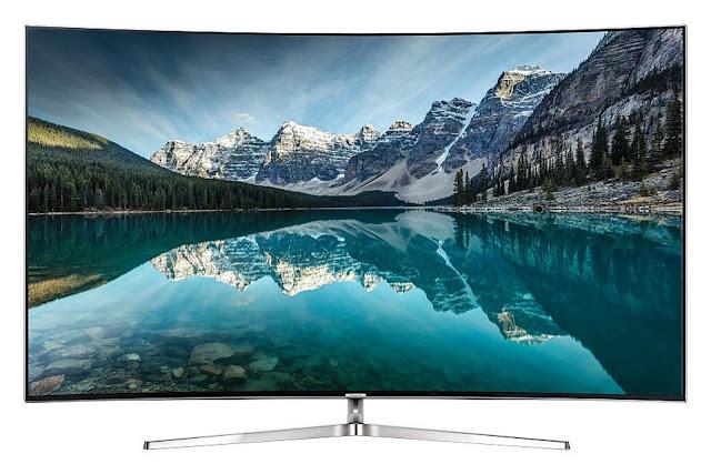 Cách lau màn hình tivi Samsung đúng