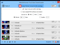 MediaHuman YouTube Downloader 3.9.8.5 Free Download