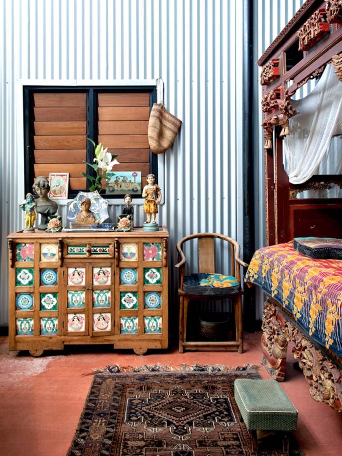 home garden mes coups de coeur de la semaine 153. Black Bedroom Furniture Sets. Home Design Ideas